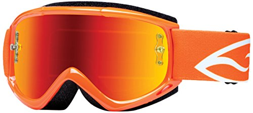 Preisvergleich Produktbild Smith Optics Fuel V2 Sweat-X,  Mehrfarbig (Fatigue) ,  M