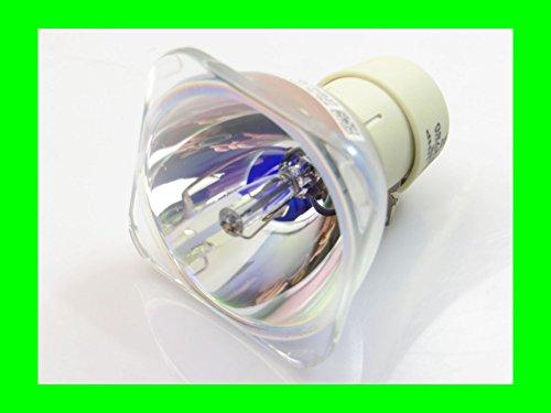 5jj9-v05001-neuf-original-bare-projector-lamp-ampoule-pour-ml7437-ms619st-ms630st-mw632st-mx620st-mx