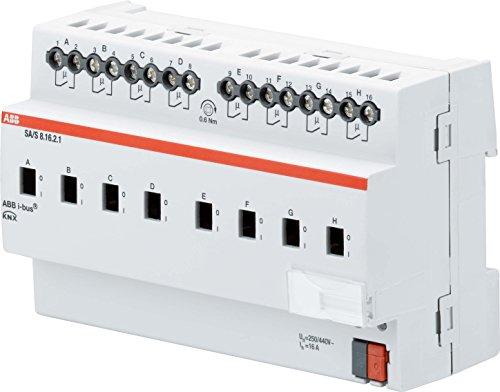 abb-stotz-eib-schaltaktor-8-fach-reg-16-a-sa-s81621-4166167