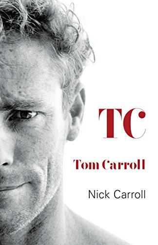 TC por Tom Carroll