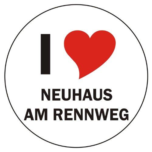 i-love-neuhaus-am-rennweg-sticker-8-cm-314-inch-diameter-round-very-stylish