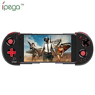 CatcherMy Ipega PG-9087 Bluetooth Android Gamepad Dragadoloze Gamepad Joypad Game Controller Joystick For PC/Android/IOS