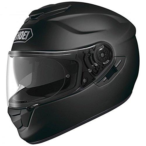 Preisvergleich Produktbild Motorradhelm SHOEI Gt Air Matt Black