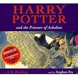 Children's edition (Harry Potter and the Prisoner of Azkaban)