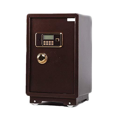 Seguridad Oficina seguridad bancaria segura 70cm alta