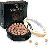 Golden Rose Ball Blusher Soft & Sily Effect Bronze #2