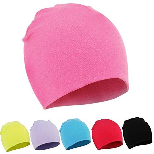 zando-pour-bebe-enfants-enfants-casquette-coque-souple-lovely-knit-hat-bonnet-pour-homme-en-coton-ta