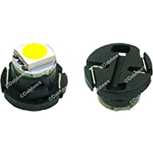 Bombilla LED T53528LED actualización trasera interior luz de lectura Neo cuña bombillas