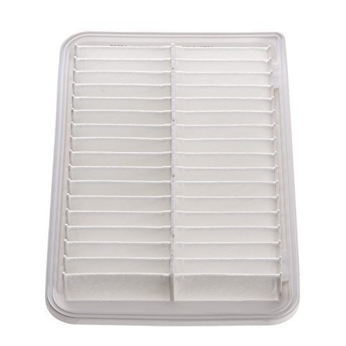 Champion CAP9360 Panel Air Filter by Champion Filters