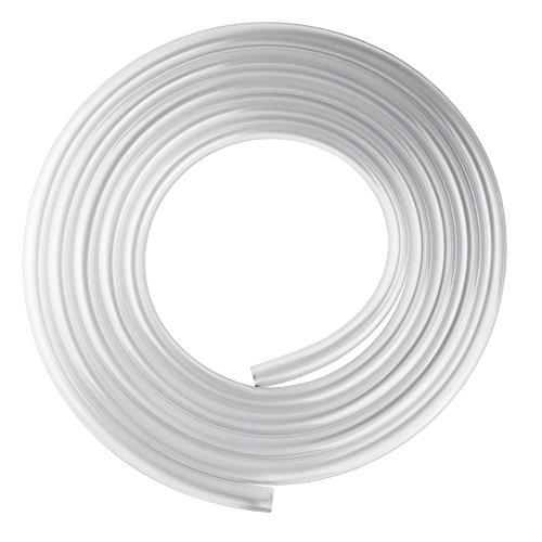mayhems-tubo-ultra-claro-3-8-id-1-2-od-10-13mm-3m