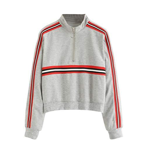 23922233e50ed8 Vero Moda Bluse Damen Hemd Rosa Häkel Oberteil Damen Top Bauchfrei Ralph  Lauren Herren T Shirt