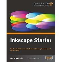 Inkscape Starter