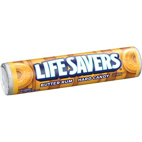 butter-rum-life-savers