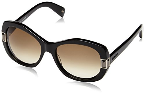 max-mara-womens-mm-tippi-mm-tippi-i-oversized-sunglasses