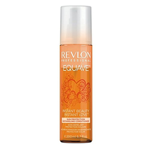 revlon-equave-sun-protection-detangling-conditioner-200ml
