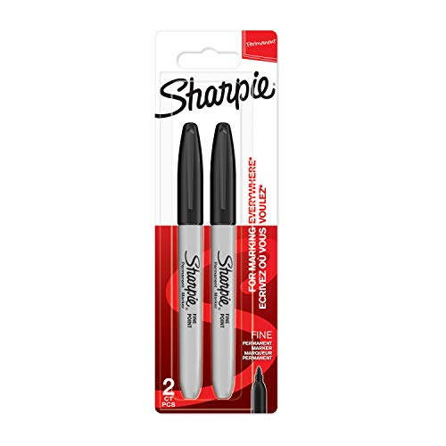 Sharpie 1985860 - Rotuladores permanentes