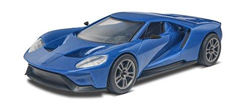 revell-monogram-snaptite-model-kit-2017-ford-gt-car-124-scale-1987