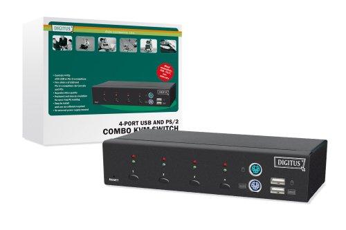 digitus-combo-port-usb-ps-2-kvm-switch-4-ports-avec-un-jeu-de-cable-dc-12202-1