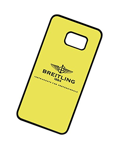 best-christmas-samsung-galaxy-s6-edge-plus-hulle-case-breitling-sa-galaxy-s6-edge-plus-ultra-thin-hu