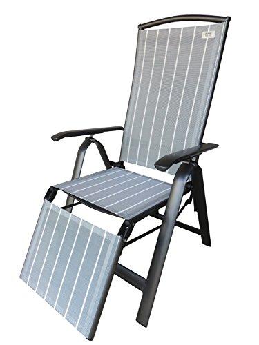 MFG Luxus Relaxsessel