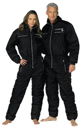 Waterproof WarmTec200 Unterzieher für Trockentauchanzug, S