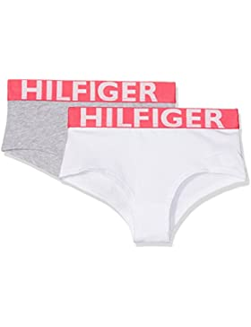 Tommy Hilfiger, Braguita para Ni