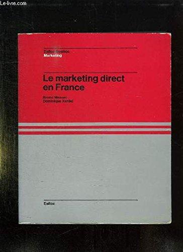 Le Livre des champignons par Jacques Montegut, Jean Manuel (Relié)