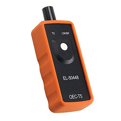 Espeedy Auto-Reifendruck-Monitor-Sensor-TPMS-Aktivierungs-Werkzeug