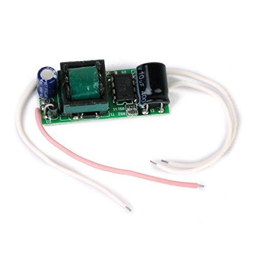 ca-85-265v-8-12-x-1w-potere-fonte-di-corrente-costante-driver-principale