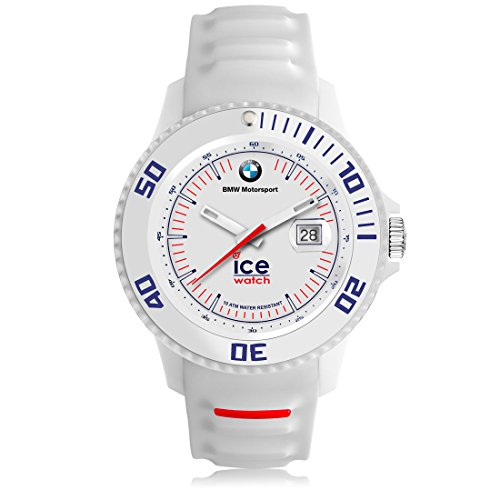ICE-Watch - Men's Watch - 1488