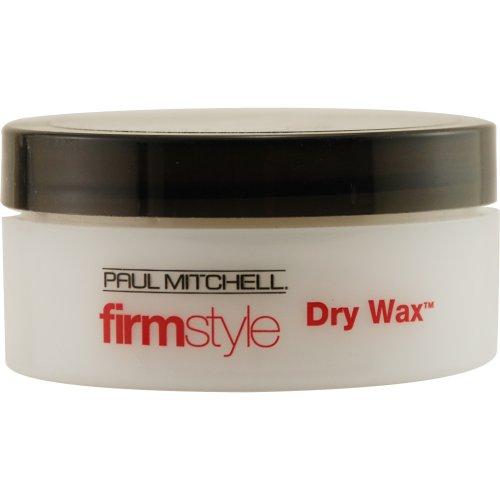 paul-mitchell-dry-wax-50ml