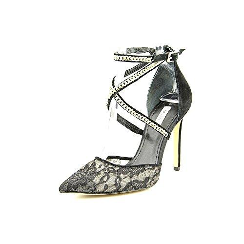 guess-adabellely-women-us-8-black-heels