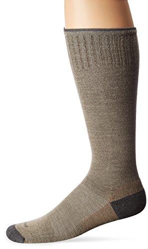 SOCKWELL Herren Elevation Kompression Socken, damen, khaki (Socken Damen Farbton)