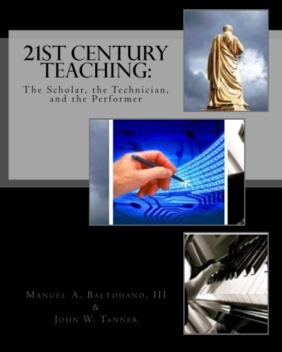 21st-century-teaching-the-scholar-the-technician-and-the-performer