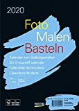 ISBN 3731842459
