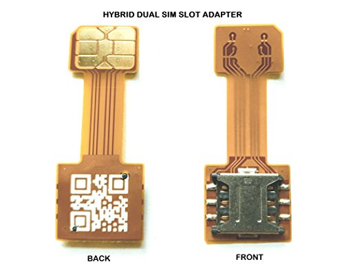 Asteroid-India-Hybrid-SIM-Slot-Adapter-to-Run-2-SIM-And-Micro-SD-Card
