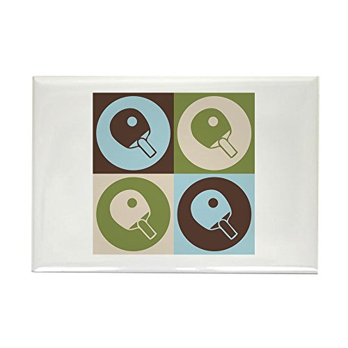 cafepress-table-tennis-pop-art-rectangle-magnet-rectangle-magnet-2x3-refrigerator-magnet