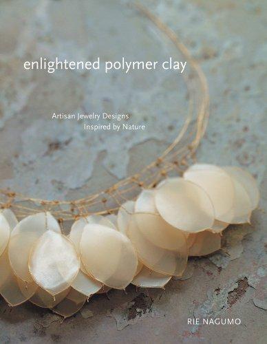 Enlightened Polymer Clay