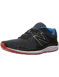 New Balance720v3 - Zapatillas de deporte  hombre