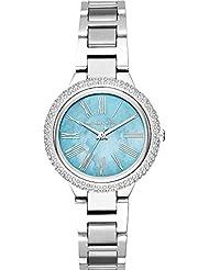 Orologio da Donna Michael Kors MK6563