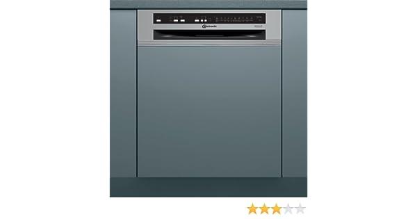 Kühlschrank Richtig Einräumen Siemens : Siemens spülmaschine reinigt nicht richtig siemens spülmaschine