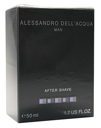 alessandro-dellacqua-man-aftershave-50-ml