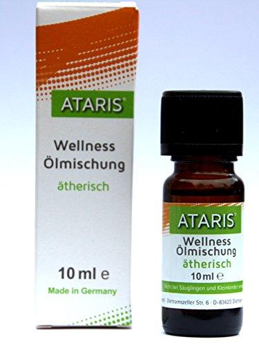 ATARIS Erkältungsöl
