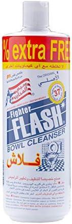 فايتر فلاش منظف المرحاض 946 مل