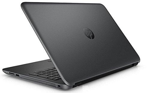hp-quad-core-turbo-windows-10-laptop-4gb-ram-1tb-hdd-usb-30-hdmi-inc-5-year-warranty