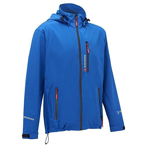 Tenn-Unisex-Swift-Lightweight-Waterproof-Cycling-Jacket