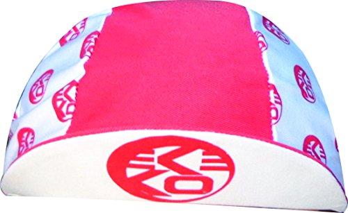 Imagen de  de ciclismo ekeko campeon de montaña alternativa