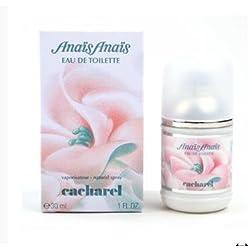 empori Cacharel Anais Anais Eau de Toilette Spray 30ml