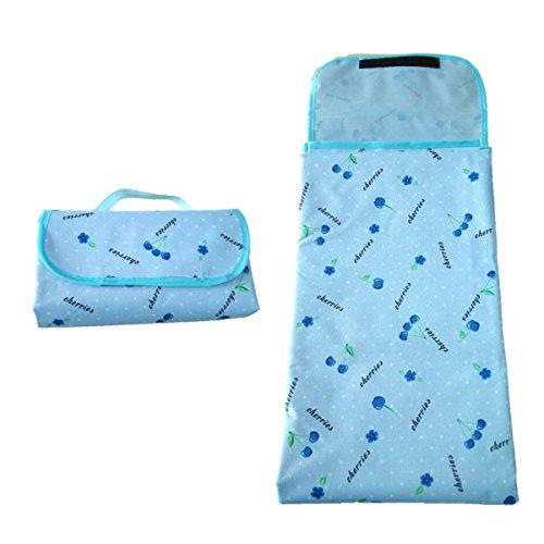 gran-alfombra-de-picnic-al-aire-libre-a-prueba-de-humedad-del-pano-de-oxford-2-2m5