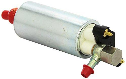 Valeo 347302 Kraftstoffpumpe (S 80 Volvo Kraftstoffpumpe)